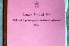 aviatik.cz_